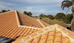 Re Pointing by ROOFWEST Bunbury